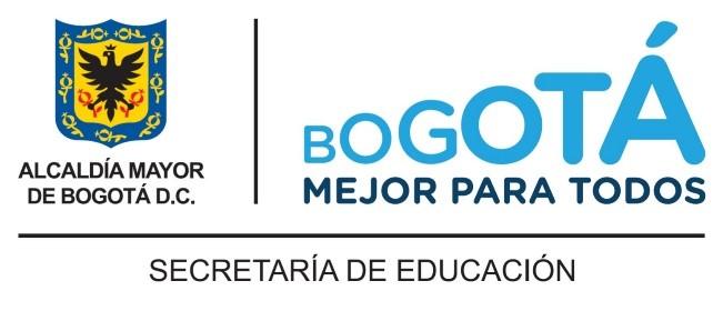 Secretaría de Educación Distrital