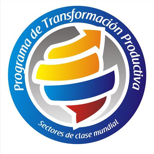 Programa de Transformación Productiva - PTP