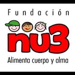 Fundación-Nu3