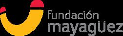 Fundación Mayagüez
