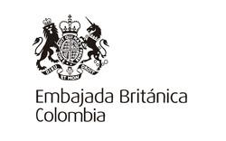 Embajada Británica