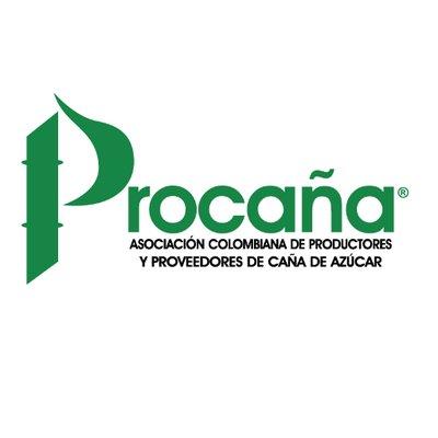 Procaña