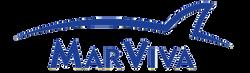 MarViva