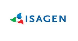 ISAGEN
