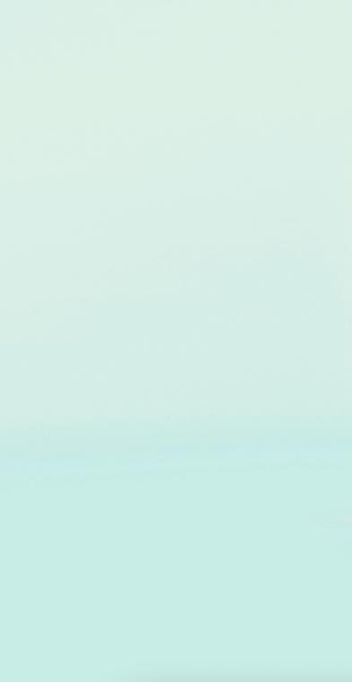 Screenshot 2021-01-10 at 15.18.00.png