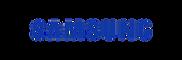 samsung-logo-png-samsung-logo-png-2104.p