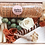 Thumbnail: Cheese and Charcuterie Grazing Box