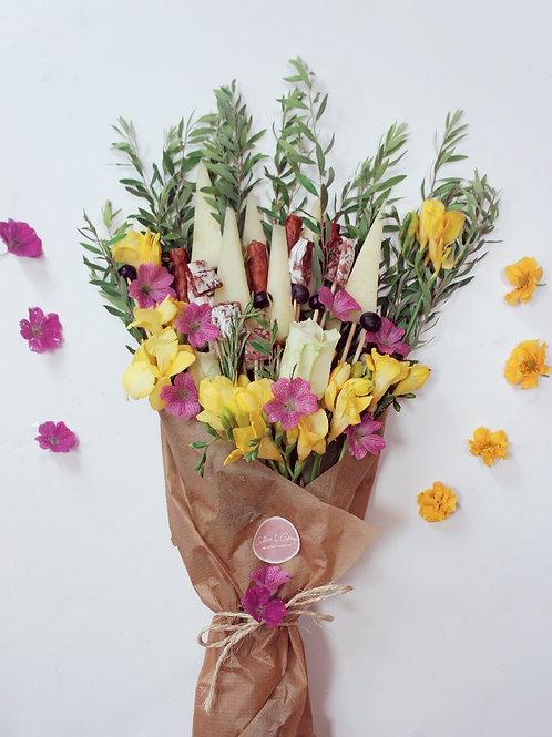 Grazing Bouquet