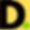 PngJoy_deloitte-logo-deloitte-d-logo-tra