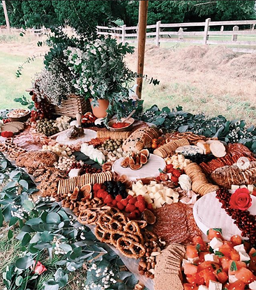 Hampshire Wedding Grazing Table.png