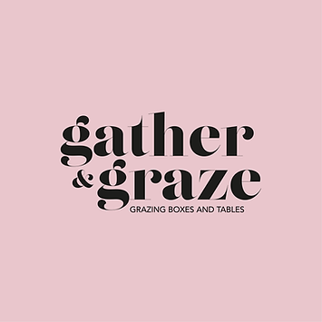 gather and graze logo -04.png