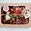 Thumbnail: Breakfast Grazing Box