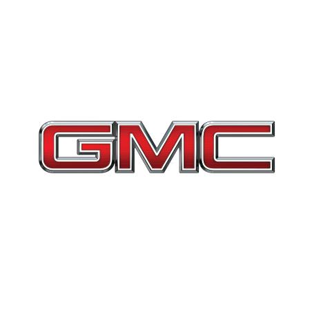 GMC Canada