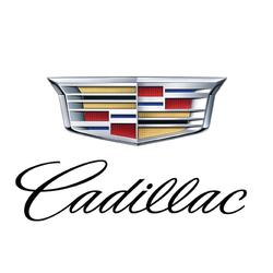 Cadillac Canada