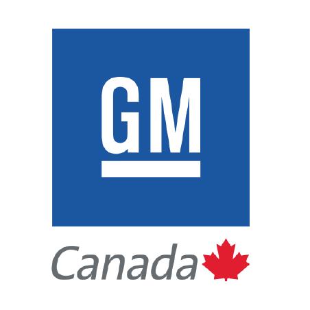 General Motors of Canada