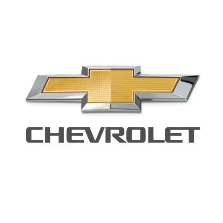Chevrolet Canada