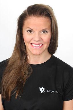 Marianne Lyngøy