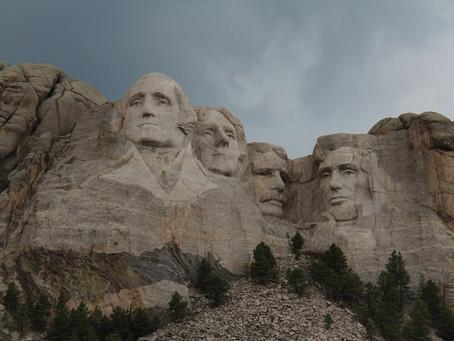 Thomas Jefferson - Leader of Education