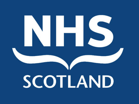 The SNP must deal with their Coronavirus Failure