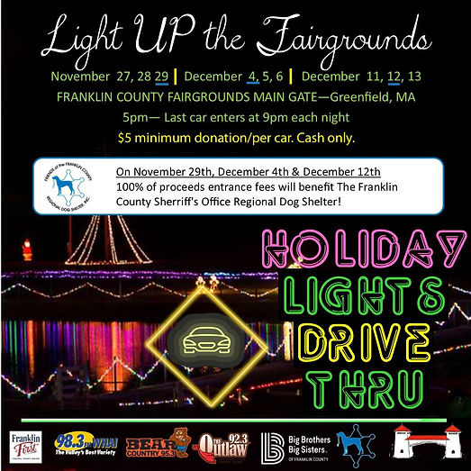 Light Up the Fairgrounds.jpg