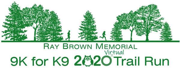 2020-GreenBanner Virtual.jpg