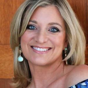 Angela Moonan Story Teller Forbes Coaches Council