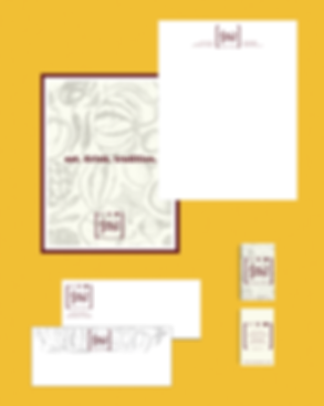 Stationery-Branding-Mockup.png