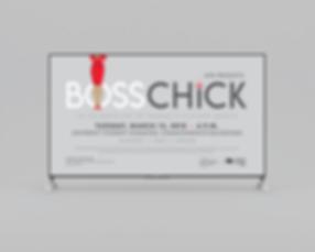 bosschickmockup.png