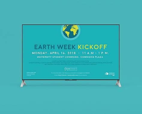 earthweek kickoff mockup.png