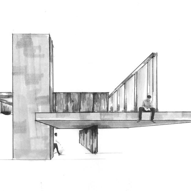 pavilionette