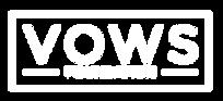 VOWS Foundation