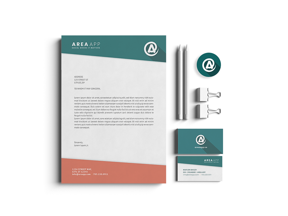 Stationery Mockup2.png