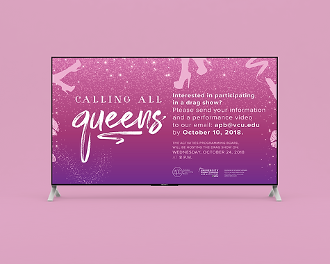 calling all queens.png