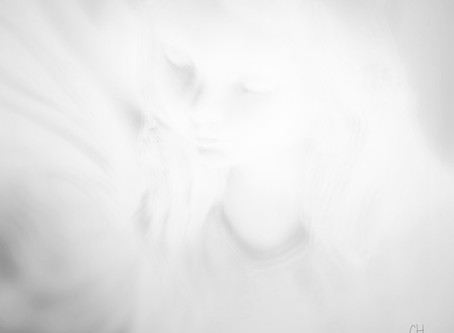 Cedona's Angel Writing Blog 5