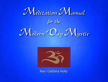 Meditation Manual_edited.jpg