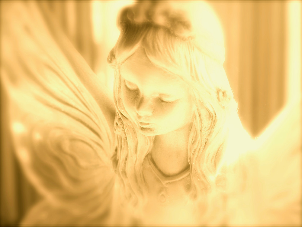 Cedona Holly's Angel Writing Blog