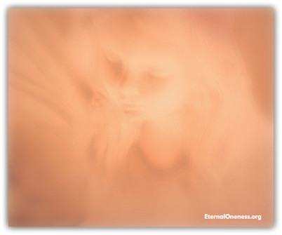 Cedona's Angel Writing Blog 7