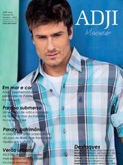 ADJI   Revista #4