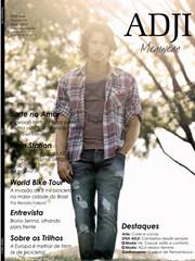 ADJI   Revista #3