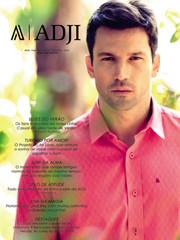 ADJI   Revista #12