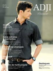 ADJI   Revista #11