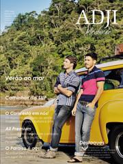 Revista ADJI #8
