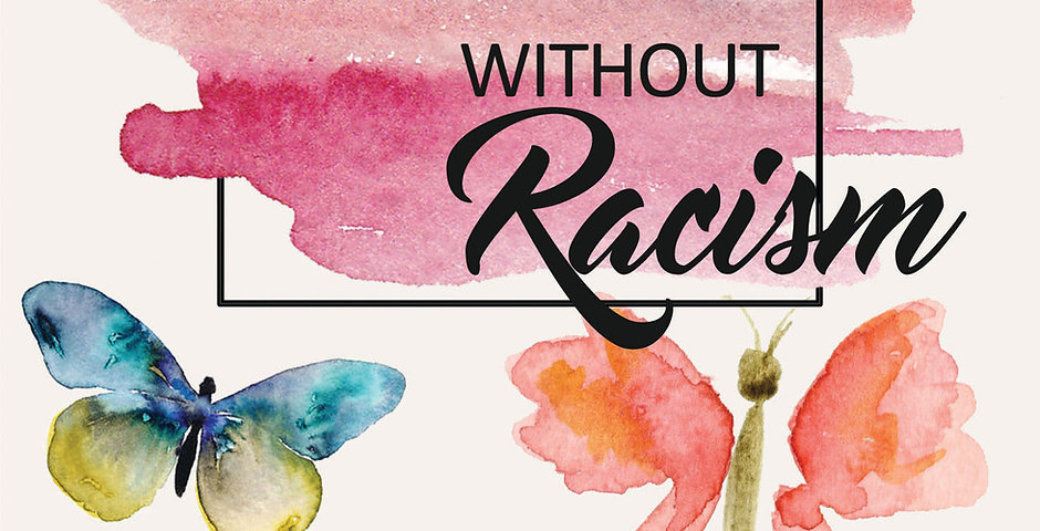 The World Without Racism: A Self-Help Guide