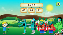 Games of Data (Type 1 of 4) - Simple Learning Machines