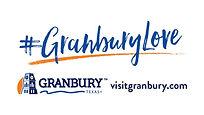 VisitGranburyLogo.jpg