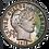 Thumbnail: 1913 10C PR67+ PCGS