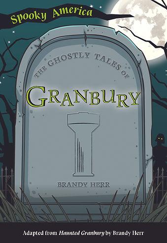 SA_Granbury.jpg