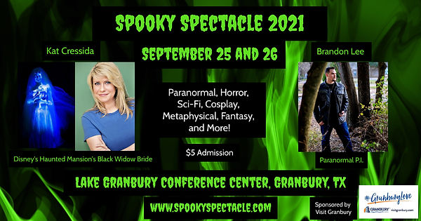 SpookySpectacle2021Graphic.jpg