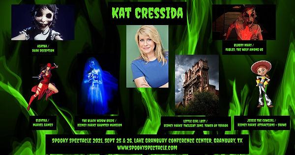 KatCressida2021.jpg