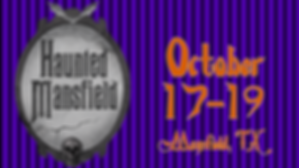 banner haunted mansfield.png